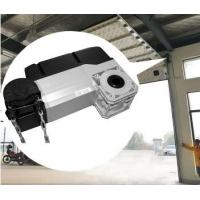 Quality AC220V Sectional Door Motor 23RPM Output Speed Low Noise CE ISO 9001 for sale