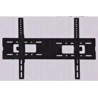 Quality TV wall mount installation unit Tilting TV wall mount bracket,Angled Removable LCD TV Wall Mount for sale