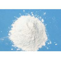 Quality Constant Temperature Microencapsulated Pcm Phase Change Material for sale