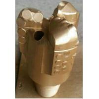 Buy cheap 4 3/4 Inch PDC Bits from wholesalers