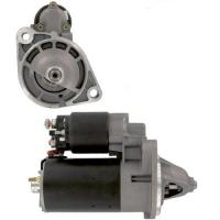 Quality starter, alternator,armature, solenoid switch, starter drive, drive end housing, starter gear,window motor for sale