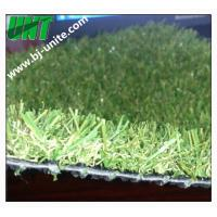 Quality Cheap Artificial Turf Landscape Grass for sale