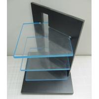 Quality Acrylic 3pcs Glasses display for sale