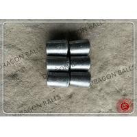 Quality Casting Cylpebs Grinding Media High Surface Hardness Stable Performance for sale