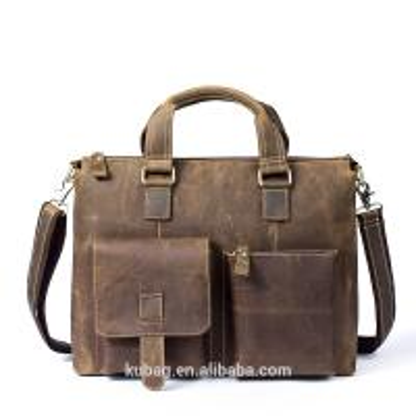briefcase for men