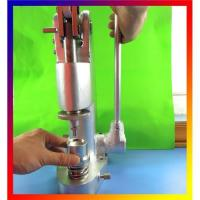 Buy Fabric cover button machine at wholesale prices
