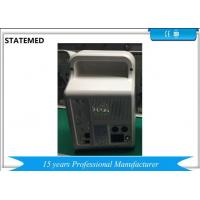 Quality High Resolution Vital Signs Monitoring Devices , Hospital Icu Patient Monitoring System for sale