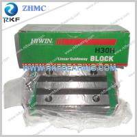 Quality Taiwan HIWIN HGH30HA Linear Guideway For Heavy Load Machines for sale