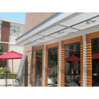 Quality BarScreen Sunshades for sale