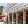 Buy cheap BarScreen Sunshades from wholesalers