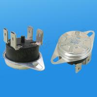 Buy Warming Stove Thermostat Warming Stove Temperature switch at wholesale prices