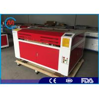 Quality Professional Co2 80w Desktop Acrylic Laser Engraving Machine High Efficiency for sale