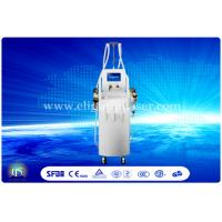 Quality Multifunction E Light IPL RF Body Slimming Beauty Equipment With 7 Handlepieces for sale