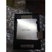 Quality Original LCD screen display for MC9000 MC9060 MC9090 with PCB for sale