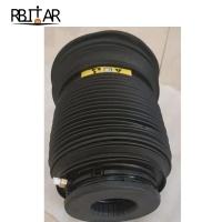 Quality 670037519 Air Suspension Spring Air Bag Rear Left And Right For Maserati for sale