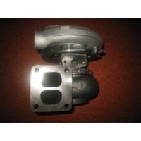 Quality Caterpillar 330B Earth Moving S3BSL119 Turbo 167384,0R6881, 106-7407, 1067407, 0R6889 for sale