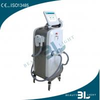 Quality Fast IPL 6 In 1 IPL Beauty Machine Skin Rejuvenation Fast Hair Removal Machine FAST -JP for sale
