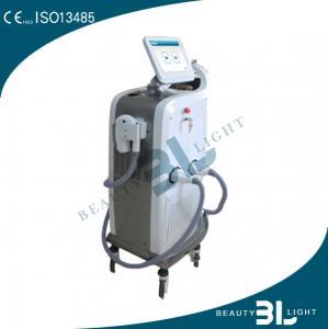 Fast IPL 6 In 1 IPL Beauty Machine Skin Rejuvenation Fast Hair Removal Machine FAST -JP