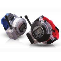 Buy cheap Digital Kids Walkie Talkie Watch 5 In 1 Long Range Powered By Batteries from wholesalers