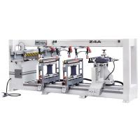 Quality Four head boring machine for sale