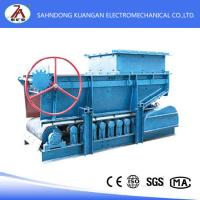 Quality GLD Series Belt type Mining Feeder for sale