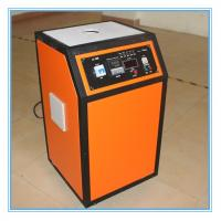 Quality Portable Small Gold Melting Furnace for Sale for gold making machine for sale