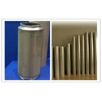China 195M Nickel Screen Uniform Transmission High Strength For Textile Printing on sale