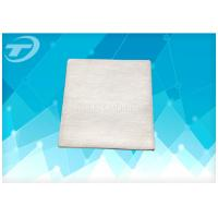 China COTTON Filled gauze Absorbent Dental / Medical Gauze100% cotton cutting Gauze Swab on sale