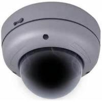 Quality AGC Mobile View WDR 720P vandalproof 1.0 megapixel cctv cmos dome camera for sale