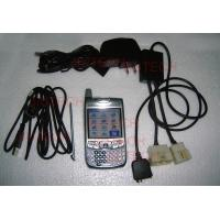 Quality Dr ZX Hitachi Excavator Diagnostic Scanner for checking failure codes/troubleshooting for sale