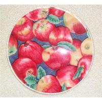 Quality 2012 New design silicone hot pot holder/silicone heat pad for sale