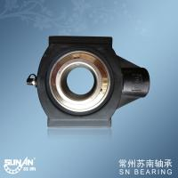 Quality 40mm Plastic Pillow Block Bearing Take - Up Housings T Series SUCTPL208 for sale