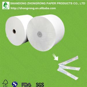 Quality sugar stick paper for sale
