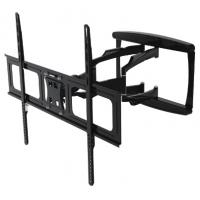 Quality New and best selling full motion LCD TV Wall Mount (GS) for sale