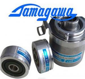 China TAMAGAWA TS5212N510 TS5212N510 TS5212N510 TS5212N510 TS5212N510 TS5212N510 on sale