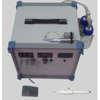 Quality sell automatic FUE technology hair plant for sale