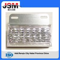 Quality Truck LED small edge lamps with 24v for sale