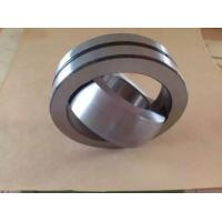 Quality High performance Non Standard Bearings with Z1 Z2 Z3 Z4 Noise for sale