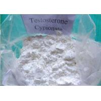 Injectable Bodybuilding Steroid 99% Purity