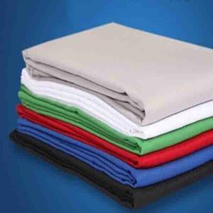 Quality Enviromental Friendly Disperse Blue Dye H-GB , Textile Printing Dyes Powder for sale
