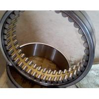 Quality OEM ODM Non - standard bearings Single Row / Double Row Open ZZ RS Seals for sale