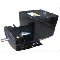 Quality 20kw / 25kva Self - Excited Three Phase Synchronous Generator 12 / 6 Wire for sale