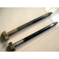 Quality semi trailer S-camshaft for sale