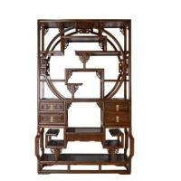 Quality Chinese style reveals ark cabinet  ancient frame for sale