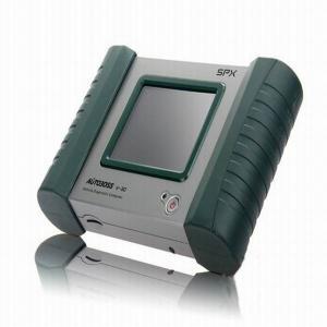 China Original Update Online Autoboss v30 Scanner SPX V-30 Auto Scanner Star Auto Diagnostic Tool on sale