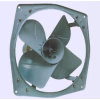 Quality YAOSHUN Ventilation fans for sale