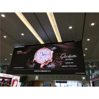 High Definition Indoor Full Color P3 Advertising/ Rental LED Display Board
