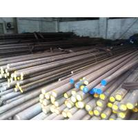 Quality S32750 Duplex Steel Bar 2507 DIN X2crnimon25-7-4 / 1.4410 Round Stainless Steel Rod for sale