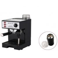 Quality Bean-to-Cup Self-Service Espresso Machine (HES120A) for sale