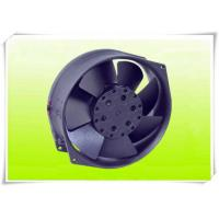 170*150*55MM AC Axial Fan with shaded pole and external rotor